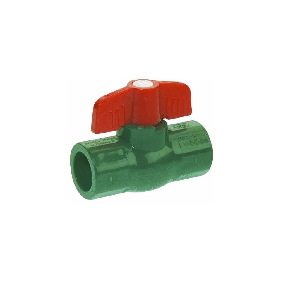 Streamlight KTI720210-3 Carbon Pile Load Tester