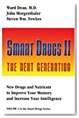 Smart Drugs II (Smart Drug Series)