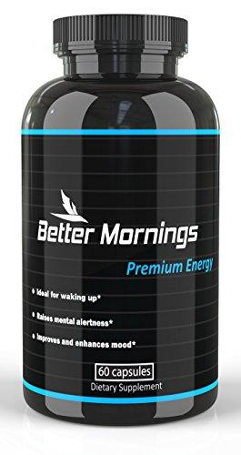 Brain booster supplements reviews