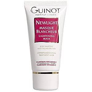 Guinot Masque Blancheur Tightening & Cleansing Mask - 1.7 oz