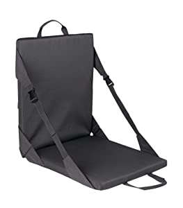 OAGear - Super Stadium Seat by Outdoor Active Gear