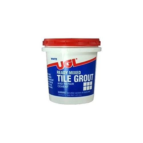 ugl-32311-ready-mix-tile-grout