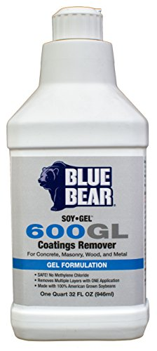 blue-bear-600gl-coatings-remover-quart