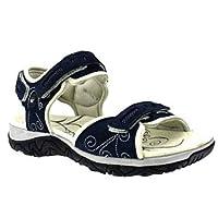 Mephisto Lagoona Women's Sandal