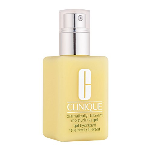 clinique-dramatically-different-moisturizing-gel-125ml