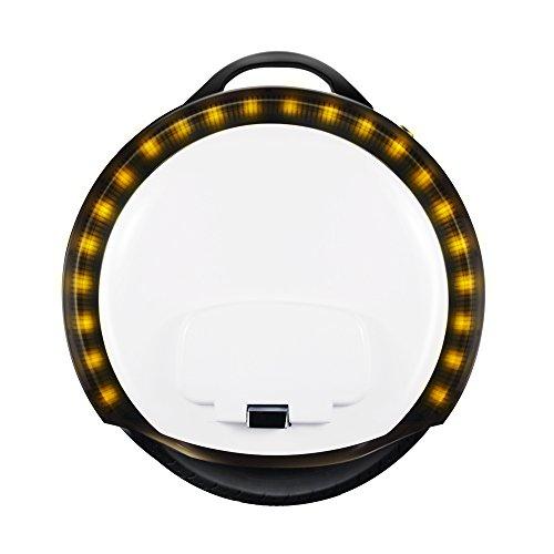 14-pouces-30kmh-Bluetooth-App-Trottinette-Monocycle-Electrique-dAutoquilibre-One-Wheel-Monocycle-Electrique-dAutoquilibre-avec-un-clairage-LED