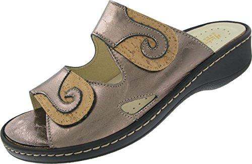 hickersberger-krauterschuhe-damen-vario-pantolette-bronze-gr-43