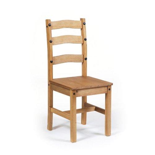 Corona Chair (2)