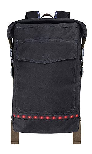 LUMO Bermondsey Cycling Backpack