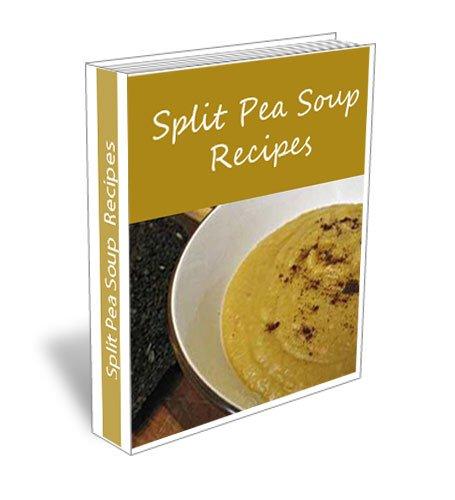 Ham based soup recipes