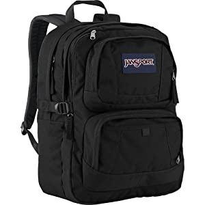 JanSport Classic Merit Backpack