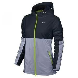 Simple Amazon.com Nike Womenu0026#39;s Power Dri-Fit Running Tights Black Red 835434 011 Clothing