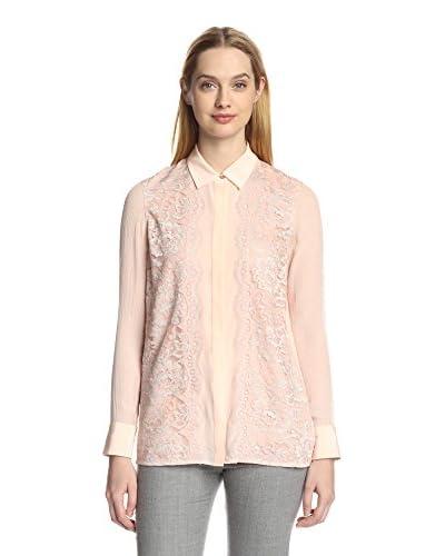 Robert Graham Women's Carina Woven Shirt