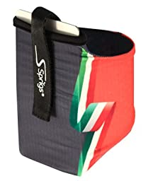 Sprigs Olympic Armband Italy M