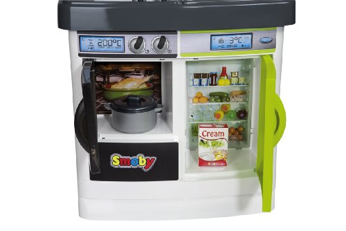 tommee tippee sangenic instructions