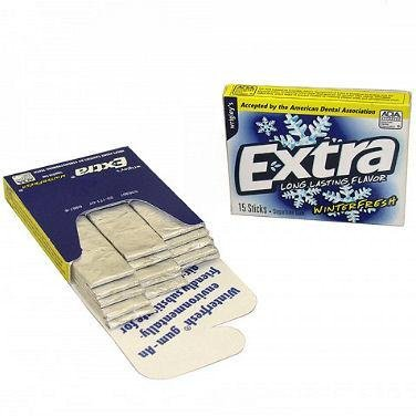 wrigley-extra-winterfresh-slim-15-stick-pack-10-count-by-extra-gum