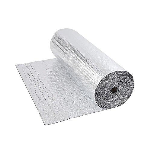 biardr-isolant-thermique-et-acoustique-feuille-aluminium-et-bulles-double-epaisseur-isolation-sol-to