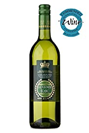 Gold Label Sauvignon Blanc 2011 - Case of 6