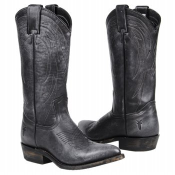 FRYE Women's Billy Pull On Boot