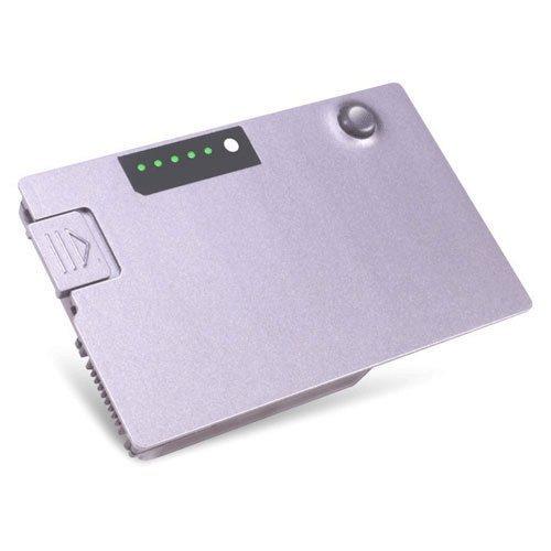 Dell Latitude D600, D610 Battery, Type C1295