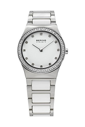 bering-ceramic-orologio-da-polso-donna