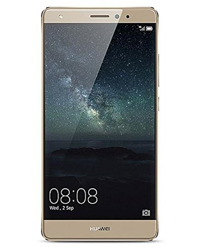 Huawei Mate S 64GB Gold (Huawei Mobile compare prices)