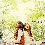YAK.-One-