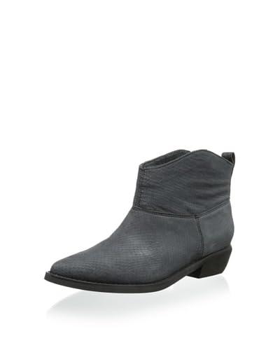 Kelsi Dagger Women's Danice Ankle Boot