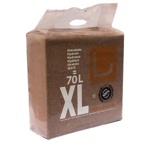 brique-bloc-de-fibre-de-coco-deshydratee-u-gro-xl-5kg-70l