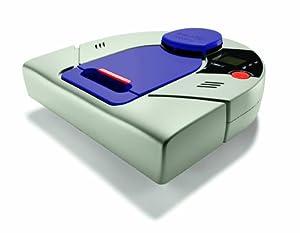 Amazon Com Neato Xv 21 Pet Amp Allergy Automatic Vacuum
