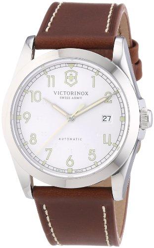 victorinox-swiss-army-241566-montre-homme-automatique-analogique-aiguilles-lumineuses-bracelet-cuir-