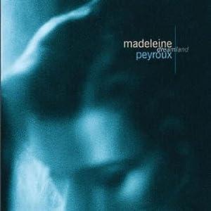 Madeleine Peyroux In concerto