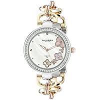 80% or More Off Fashion Watches for Men & Women