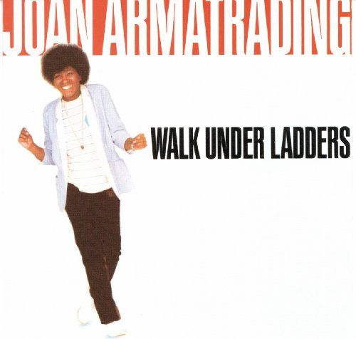 Joan Armatrading-Walk Under Ladders-REISSUE-CD-FLAC-1989-FiXIE Download