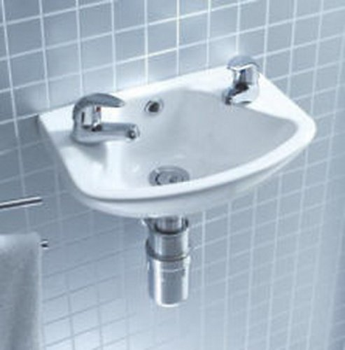 rowan-small-cloakroom-basin-sink-360mm-2-tap-holes