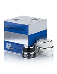 GLAMGLOW® SUPERMUD™ & YOUTHMUD™ Gift Set