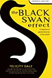 img - for The Black Swan Effect: A Response to Gender Hierarchy in the Church book / textbook / text book