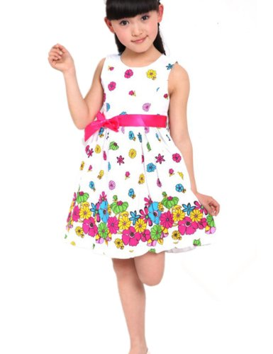 Clothes For Chubby Kids