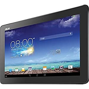 "ASUS MeMO Pad ME102A-A1-GR 10.1"" 16gb Tablet (Gray) by Asus"
