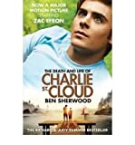 (The Death and Life of Charlie St. Cloud) By Ben Sherwood (Author) Paperback on (Aug , 2010) Ben Sherwood