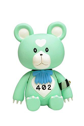 蒼き鋼のアルペジオ -アルス・ノヴァー 霧くまs イ402 (1/12スケール PVC&ABS製塗装済完成品)
