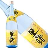 里の曙 奄美黒糖焼酎 長期貯蔵 25度 1.8L