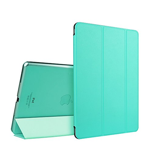 esr-yippee-funda-para-apple-ipad-air-color-verde-menta