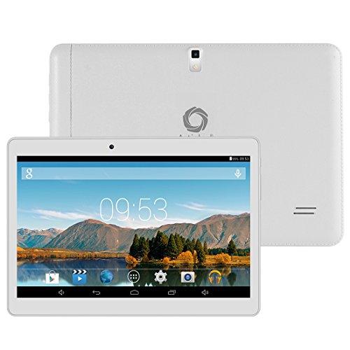artizlee-tablet-phone-atl-21-101-pollici-hd-16gb-wifi-dual-sim-bluetooth-bianco