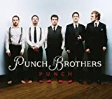 The Blind Leaving The Blind... - Punch Brothers