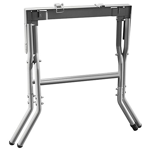 Skilsaw spta70wt st table saw stand with tool less latches for 10 inch skilsaw table saw