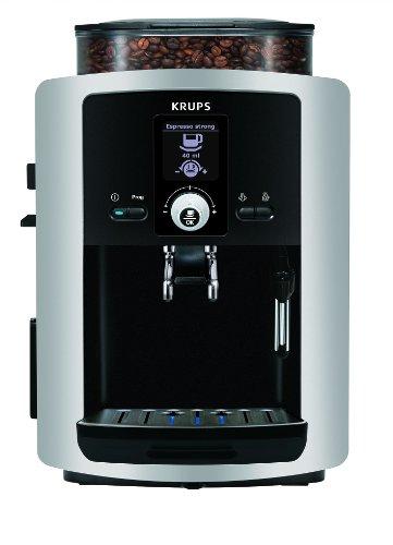Krups EA 8025