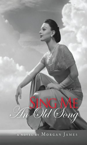 Sing Me An Old Song by Morgan James ebook deal