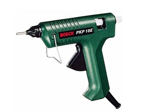 Bosch 0603264503 Pistolet à colle thermofusible PKP 18 E