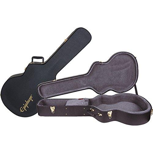 epiphone case for epiphone jumbo acoustic instruments sale. Black Bedroom Furniture Sets. Home Design Ideas